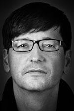 Andreas Greiner-Napp